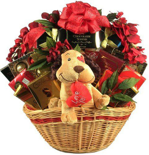 15-Valentines-Day-Gift-Basket-Ideas-For-Husbands-Or-Wife-2016-12