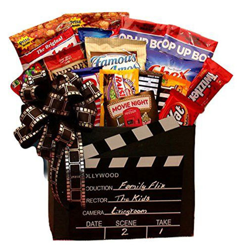 15-Valentines-Day-Gift-Basket-Ideas-For-Husbands-Or-Wife-2016-15