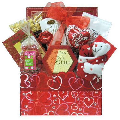 15-Valentines-Day-Gift-Basket-Ideas-For-Husbands-Or-Wife-2016-5