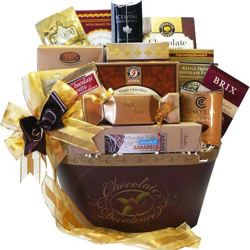 15-Valentines-Day-Gift-Basket-Ideas-For-Husbands-Or-Wife-2016-6