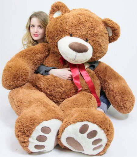 15-Valentines-Day-Gift-Ideas-For-Girlfriend-Or-Wife-2016-Gifts-For-Her-1