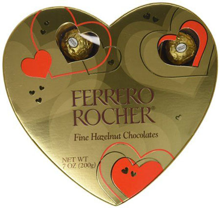 15-Valentines-Day-Gift-Ideas-For-Girlfriend-Or-Wife-2016-Gifts-For-Her-16