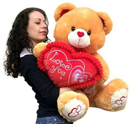 15-Valentines-Day-Gift-Ideas-For-Girlfriend-Or-Wife-2016-Gifts-For-Her-2