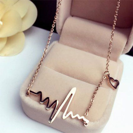 15-Valentines-Day-Gift-Ideas-For-Girlfriend-Or-Wife-2016-Gifts-For-Her-6