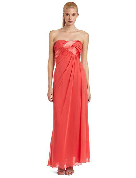 15-Valentines-Day-Party-Outfits-Dresses-For-Girls-Women-2016-1