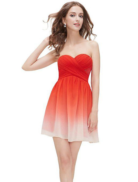 15-Valentines-Day-Party-Outfits-Dresses-For-Girls-Women-2016-10