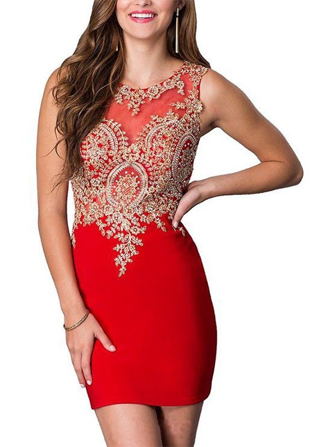 15-Valentines-Day-Party-Outfits-Dresses-For-Girls-Women-2016-12