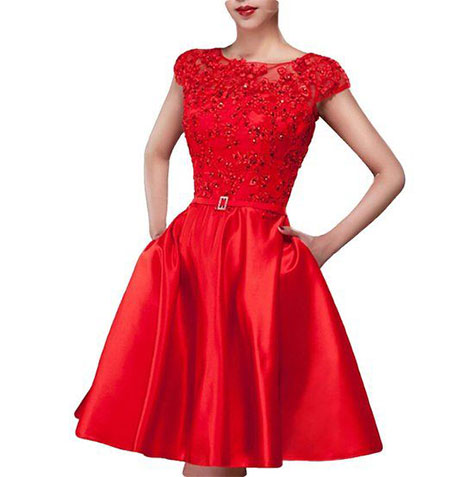 15-Valentines-Day-Party-Outfits-Dresses-For-Girls-Women-2016-13
