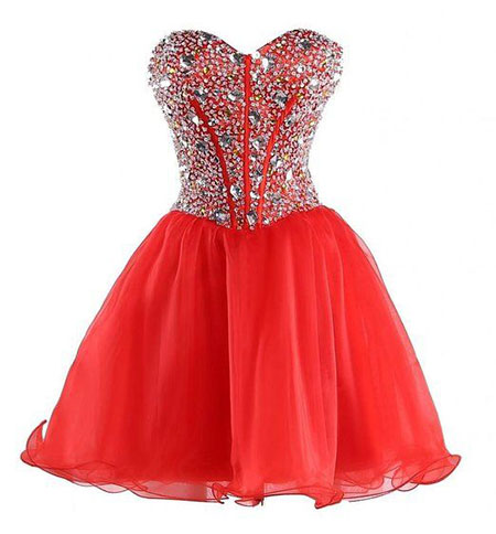 15-Valentines-Day-Party-Outfits-Dresses-For-Girls-Women-2016-17