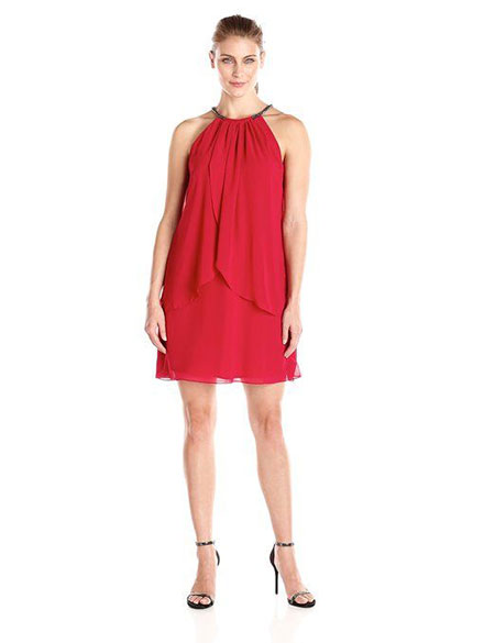 15-Valentines-Day-Party-Outfits-Dresses-For-Girls-Women-2016-3