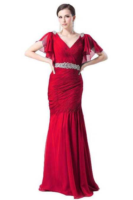15-Valentines-Day-Party-Outfits-Dresses-For-Girls-Women-2016-5