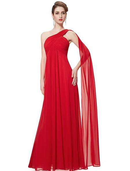 15-Valentines-Day-Party-Outfits-Dresses-For-Girls-Women-2016-6