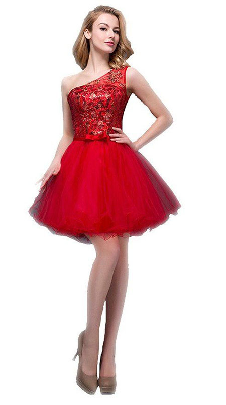 15-Valentines-Day-Party-Outfits-Dresses-For-Girls-Women-2016-7