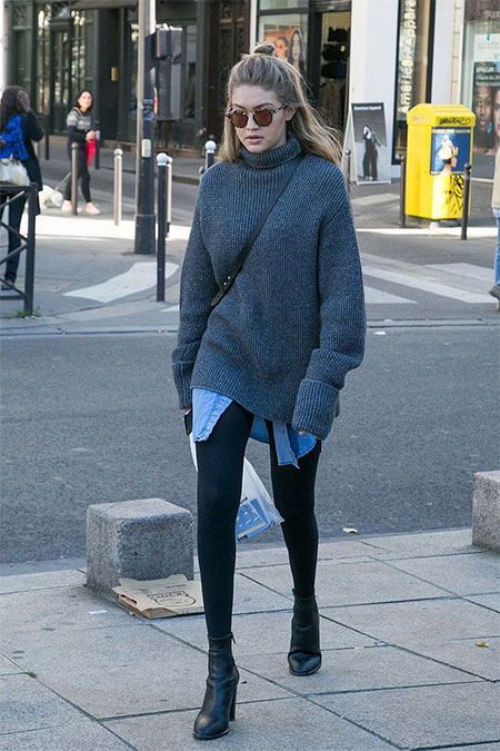 18-Latest-Winter-Street-Fashion-Ideas-Trends-For-Women-2016-10