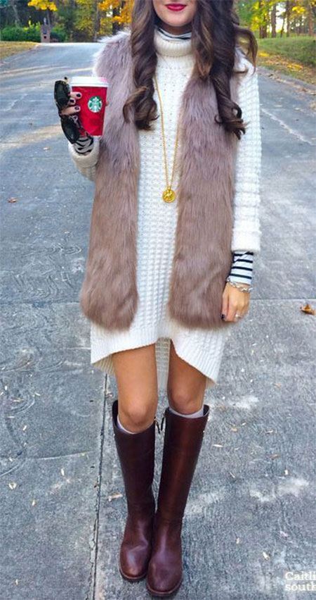 18-Latest-Winter-Street-Fashion-Ideas-Trends-For-Women-2016-12