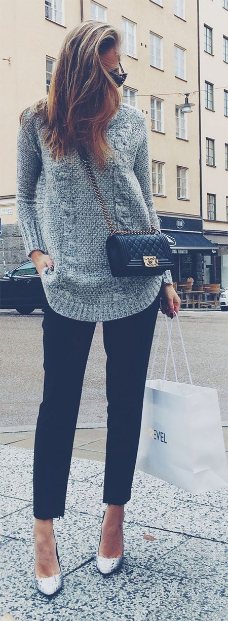 18-Latest-Winter-Street-Fashion-Ideas-Trends-For-Women-2016-13