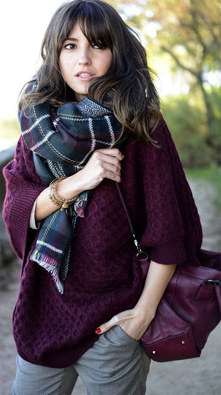 18-Latest-Winter-Street-Fashion-Ideas-Trends-For-Women-2016-14