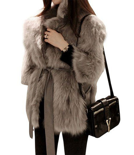 18-Latest-Winter-Street-Fashion-Ideas-Trends-For-Women-2016-15