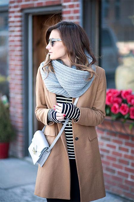 18-Latest-Winter-Street-Fashion-Ideas-Trends-For-Women-2016-16