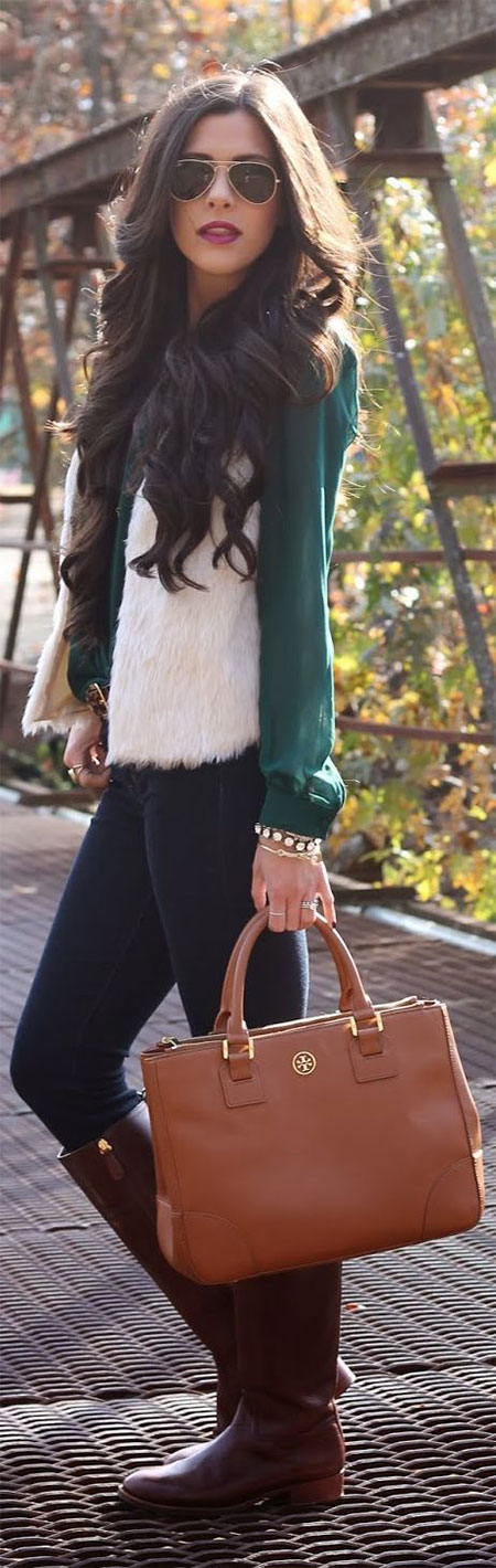18-Latest-Winter-Street-Fashion-Ideas-Trends-For-Women-2016-17