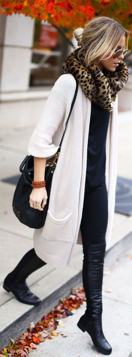18-Latest-Winter-Street-Fashion-Ideas-Trends-For-Women-2016-18