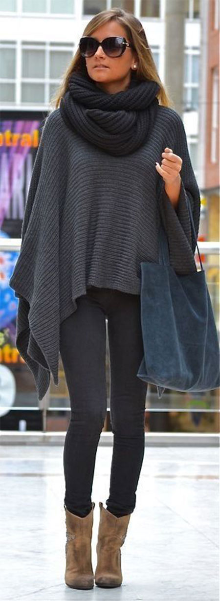 18-Latest-Winter-Street-Fashion-Ideas-Trends-For-Women-2016-2