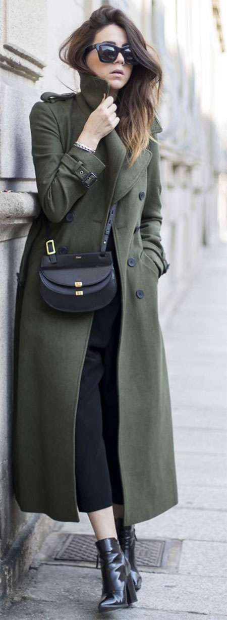 18-Latest-Winter-Street-Fashion-Ideas-Trends-For-Women-2016-6