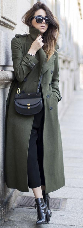 18-Latest-Winter-Street-Fashion-Ideas-Trends-For-Women-2016-6