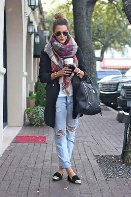 18-Latest-Winter-Street-Fashion-Ideas-Trends-For-Women-2016-8