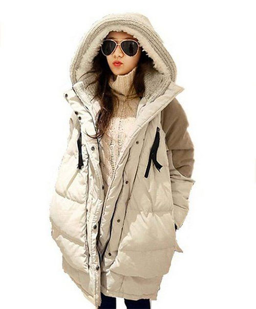 20-Casual-Winter-Fashion-Coat-Collection-For-Women-2016-11