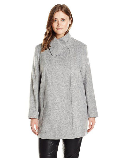 20-Casual-Winter-Fashion-Coat-Collection-For-Women-2016-12