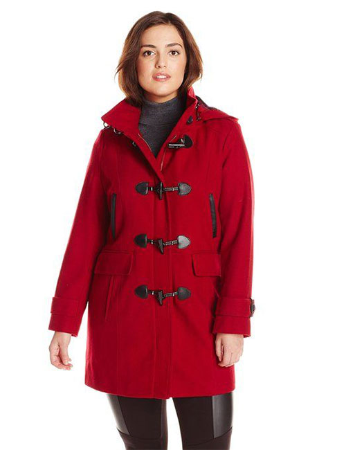 20-Casual-Winter-Fashion-Coat-Collection-For-Women-2016-13