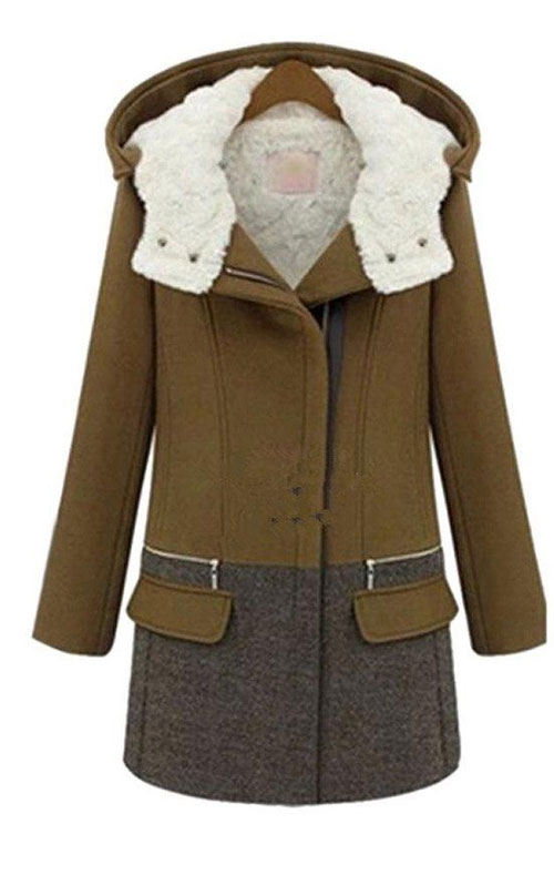 20-Casual-Winter-Fashion-Coat-Collection-For-Women-2016-2