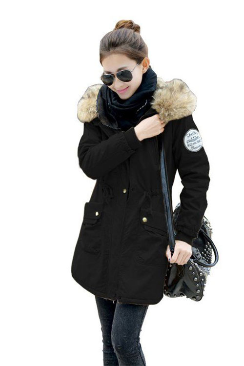 20-Casual-Winter-Fashion-Coat-Collection-For-Women-2016-20