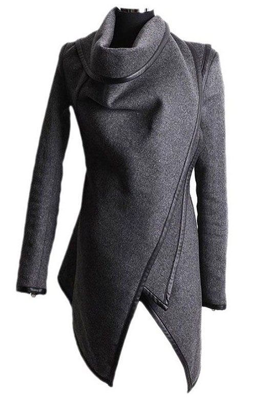 20-Casual-Winter-Fashion-Coat-Collection-For-Women-2016-5