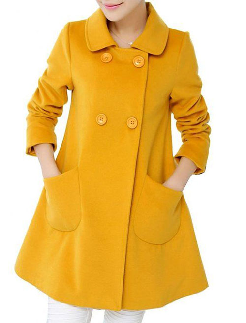 20-Casual-Winter-Fashion-Coat-Collection-For-Women-2016-7