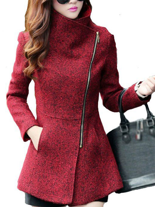 20-Casual-Winter-Fashion-Coat-Collection-For-Women-2016-8