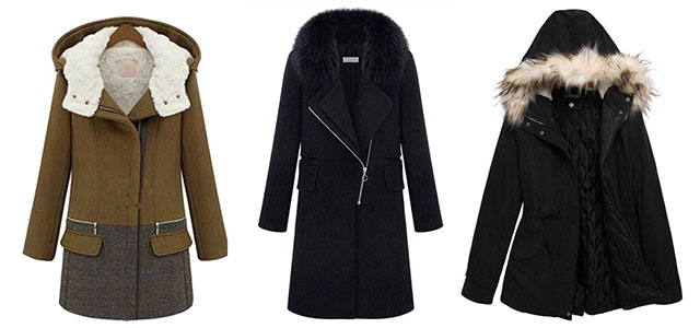 20-Casual-Winter-Fashion-Coat-Collection-For-Women-2016-F