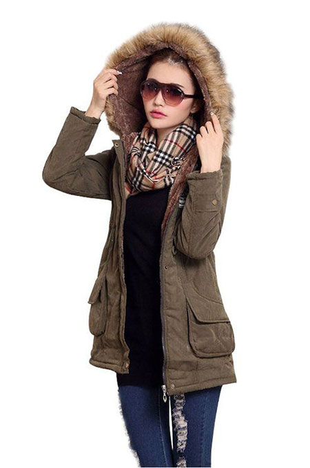 20-Casual-Winter-Wear-Ideas -Trends-For-Women-2016-Winter-Fashion-7