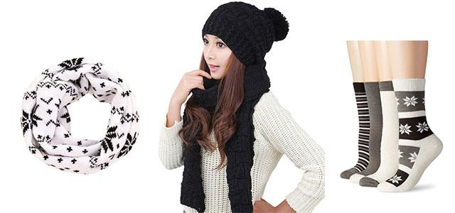 20-Casual-Winter-Wear-Ideas -Trends-For-Women-2016-Winter-Fashion-F