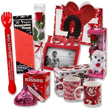 20 Valentines Day Gifts For Him Or