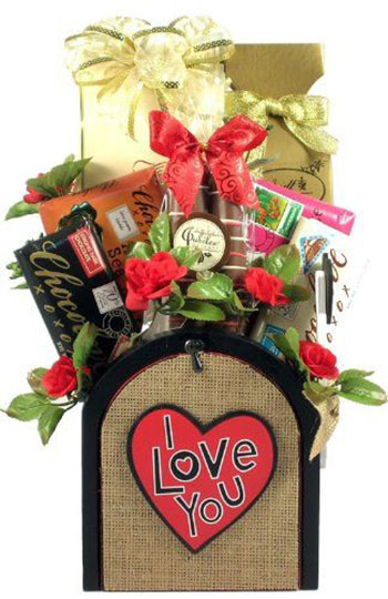 20-Cheap-Valentines-Day-Gifts-For-Him-Or-Her-2016-8