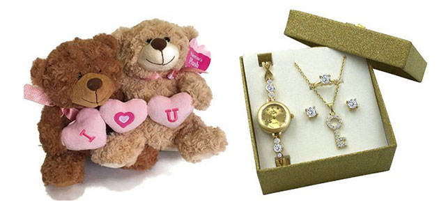 20-Cheap-Valentines-Day-Gifts-For-Him-Or-Her-2016-F
