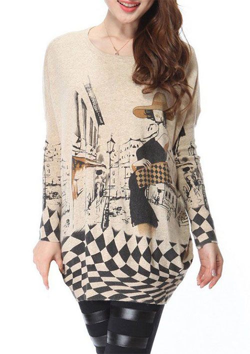 20-Latest-Winter-Fashion-Outfit-Ideas-Trends-For-Women-2016-10