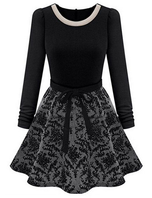 20-Latest-Winter-Fashion-Outfit-Ideas-Trends-For-Women-2016-16