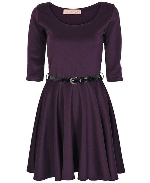 20-Latest-Winter-Fashion-Outfit-Ideas-Trends-For-Women-2016-17