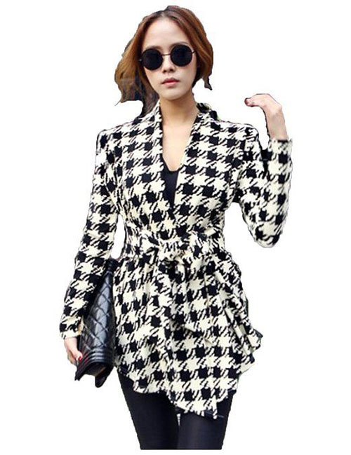 20-Latest-Winter-Fashion-Outfit-Ideas-Trends-For-Women-2016-9
