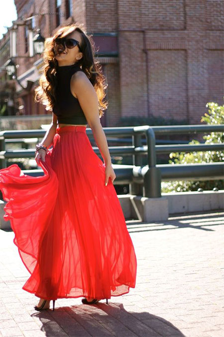 20-Valentines-Dresses-Outfits-Ideas-For-Girls-Women-2016-10
