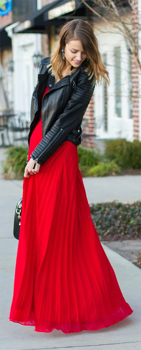 20-Valentines-Dresses-Outfits-Ideas-For-Girls-Women-2016-9