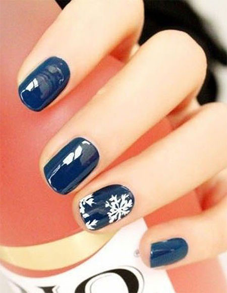 50-Winter-Nail-Art-Designs-Ideas-Trends-Stickers-2016-10